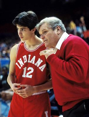 Bobbyknight_display_image