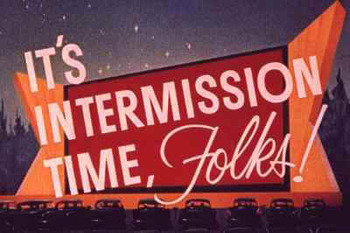 Intermission_display_image