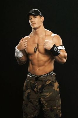 46835-john_cena_display_image.jpg?128893