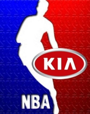 NBA / KIA Motors