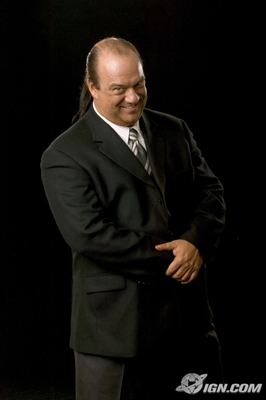 Paul-heyman_display_image