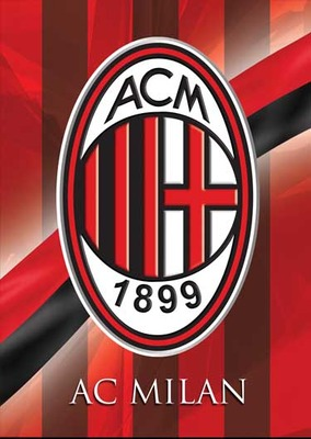 Ac-milan-logo_7_display_image