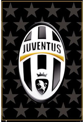 3084491juventus-logo-1-jpg_display_image