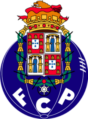 Fc_porto_logo_display_image