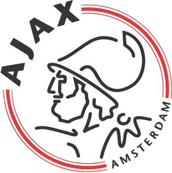 Logo20ajax2002_display_image