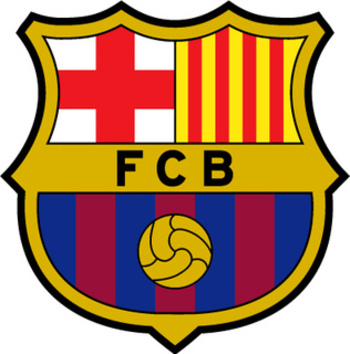 Fc-barcelona-logo-150x150_display_image