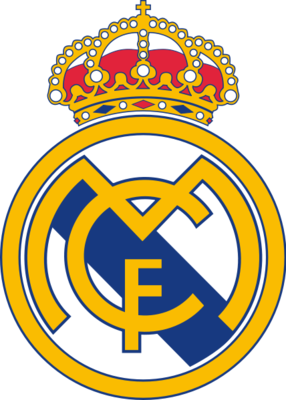 Realmadridlogo_display_image