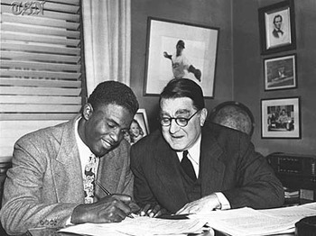 Branch-rickey-w_-jackie-robinson-721020_display_image