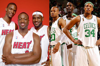 Miami-heat-vs-boston-celtics-big-three_display_image