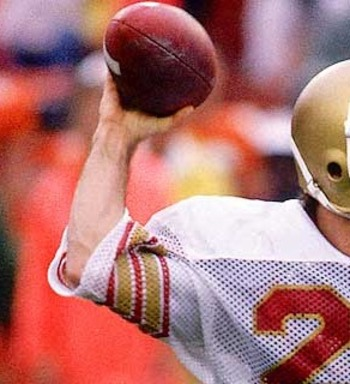 Dougflutie2_display_image