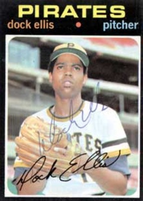 Dock_ellis_autograph_display_image