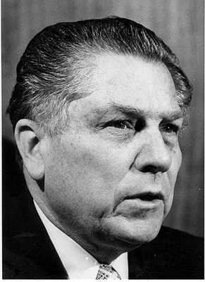 Jimmy-hoffa_display_image