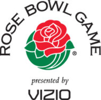 Vizio_rose_bowl_display_image
