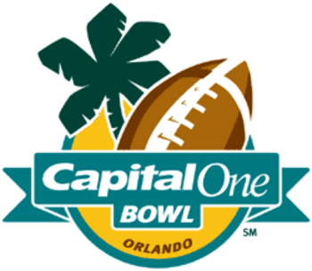 Capitalonebowllogo_display_image