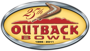 Outbackbowl2011_display_image