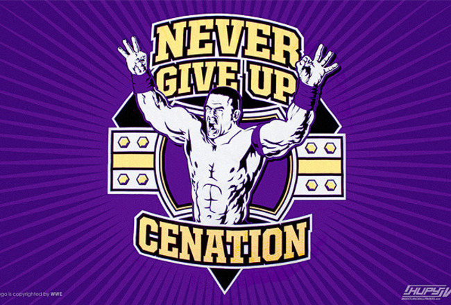 Cenation-wallpaper-preview_crop_650x440