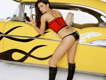 Danicapatrick_display_image