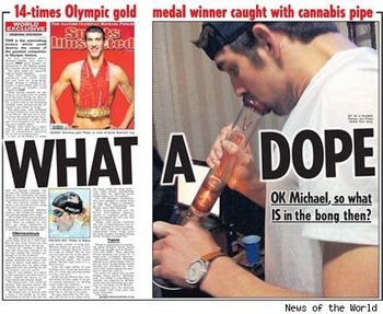 Michael-phelps-bong_display_image
