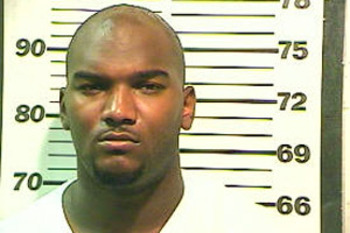 Jamarcus_russell_300_display_image