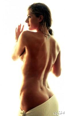 Francesca-Piccinini-5-340x600_display_image.jpg?1289013649