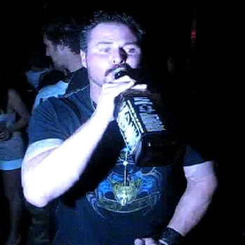 Jason_giambi_drunk1_display_image