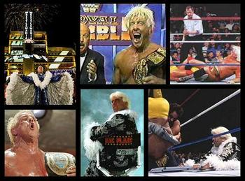 Ricflairwwe_display_image
