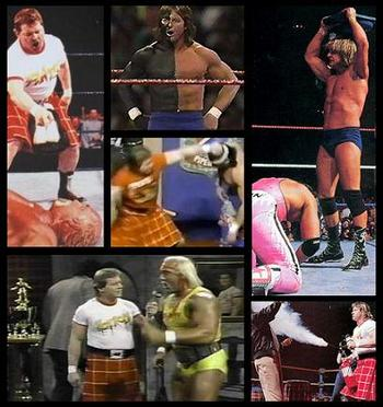 Roddypiper_display_image