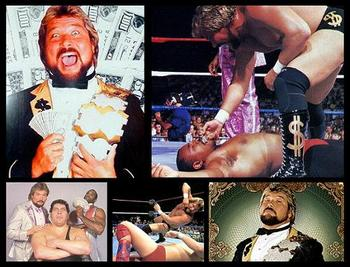 Teddibiase_display_image