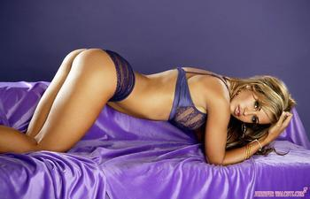 Jenniferwalcott_display_image