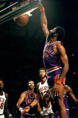 Connie_hawkins_dunk_display_image