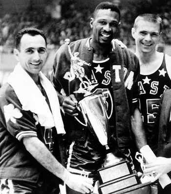 Cousy-russell-heinsohn_display_image_display_image