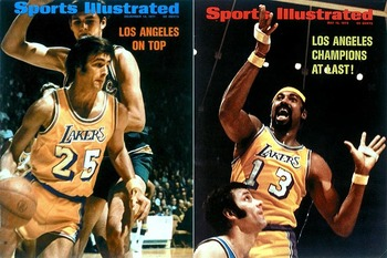 1971-72-lakers-gail-goodrich-wilt-chamberlain_display_image