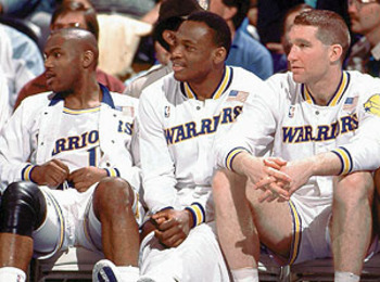Runtmc_display_image