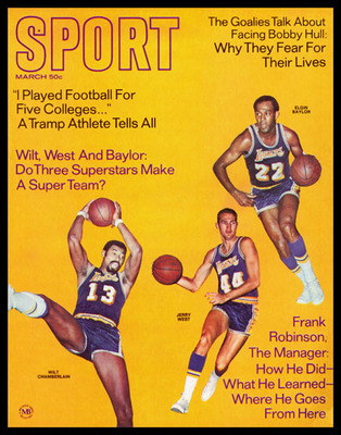 Wilt_chamberlain_jerry_west__elgin_baylor_march_1969_display_image