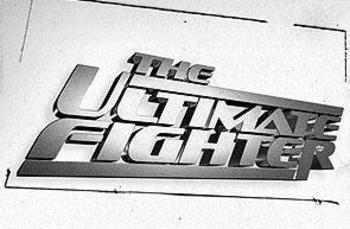 The-ultimate-fighter_display_image