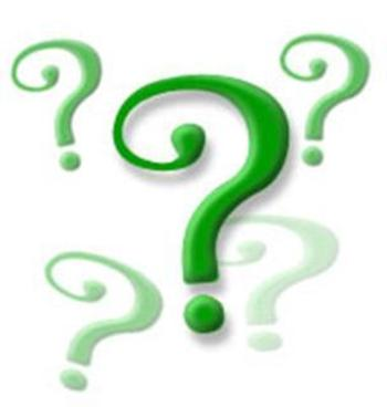 Question_mark_display_image
