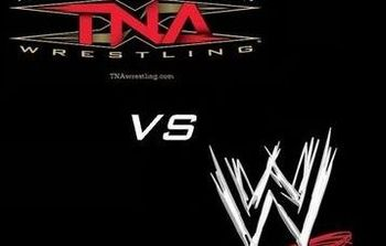 Tna_vs_wwe_display_image
