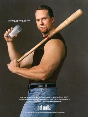Mark_mcgwire_display_image