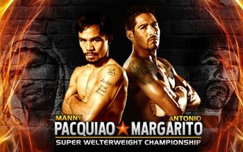 Manny_pacquiao_vs_antonio_margarito_banner_display_image
