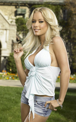 Kendra-wilkinson-ultrasound_display_image