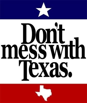 Dontmesswithtexas_display_image