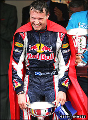 _45340662_coulthard416monaco_display_image