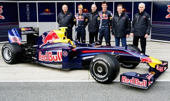 2009-red-bull-racing_display_image