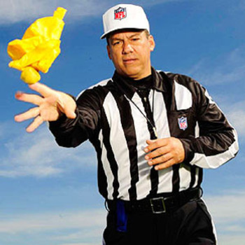 Img-referee-flag_display_image