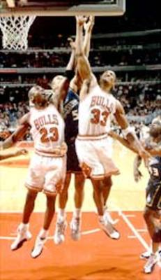 Jordan_pippen2_display_image