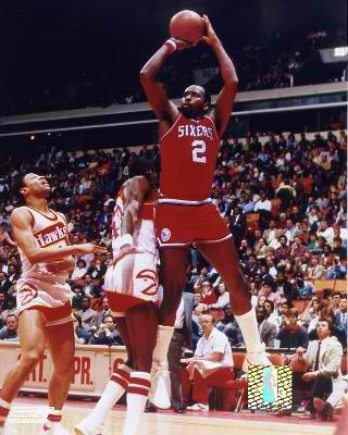 Moses-malone2_display_image