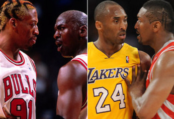 Michael_jordan_kobe_bryant_denn_crop_340x234_display_image