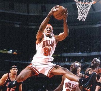 Rodman-rebound_display_image