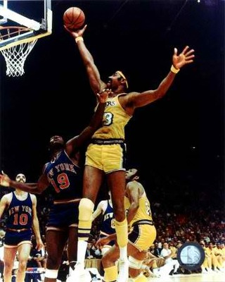 Wilt_chamberlain_display_image