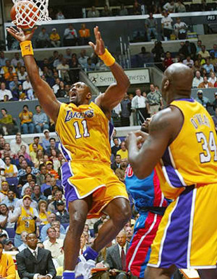 Karl-malone_display_image